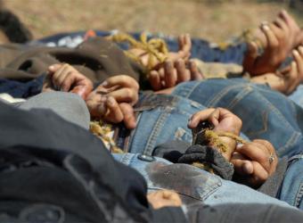 jorge alonso la guerra contra los narcos y contra el crimen organizado
