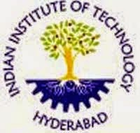 iit Hyderabad Recruitment 2014 Indian Institute of Technology Hyderabad Project Assistant (Accounts) Posts