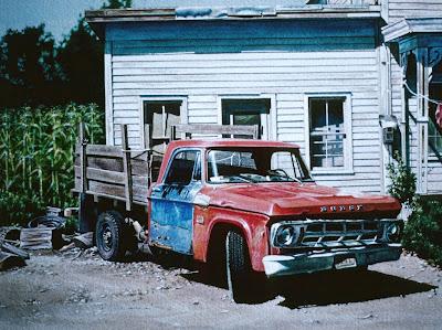 camionetas-pintadas-al-oleo