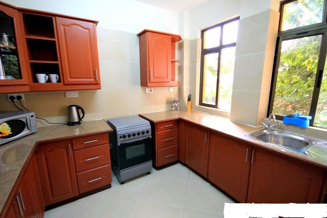 Rent house in tanzania arusha rent houses houses for sale for 2 kitchen homes for rent