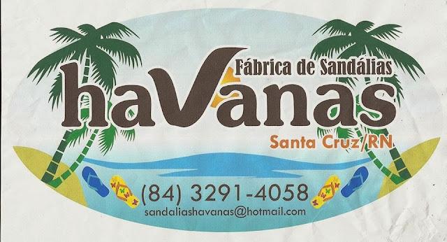 sandália e aqui!!!!!!!!!!!!!!