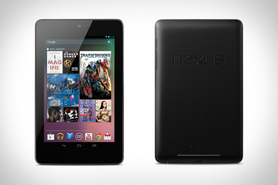 7 inch google android tablet price in india more stores