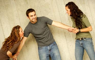 10 sifat dan ciri ciri pria idaman wanita pria wajib tau