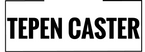 Tepen Caster