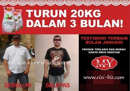 http://2.bp.blogspot.com/-cA2Ao831stM/USdaZcnGuyI/AAAAAAAAGZA/F_OfLiaqObU/s1600/slimfast3.jpg