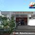DÉCRET N°14 -184 /PR Portant réorganisation du Secrétariat Général du Gouvernement de l'Union des Comores