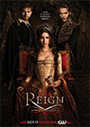 Reign S04E01 With Friends Like These Online Putlocker