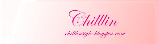 Chilllin