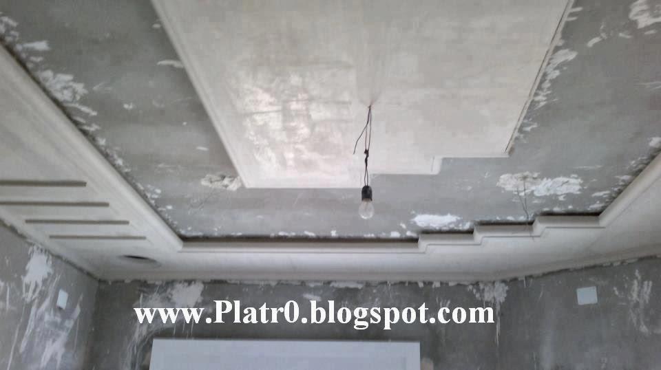 Faux Plafond Chambre A Coucher Tunisie – Chaios.com
