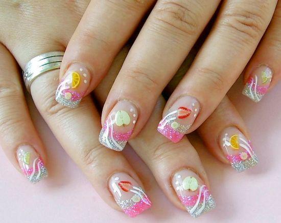 nail-art-nail-art-nail-art-nail-art-nail-art-nail-art-nail-art-nail ...