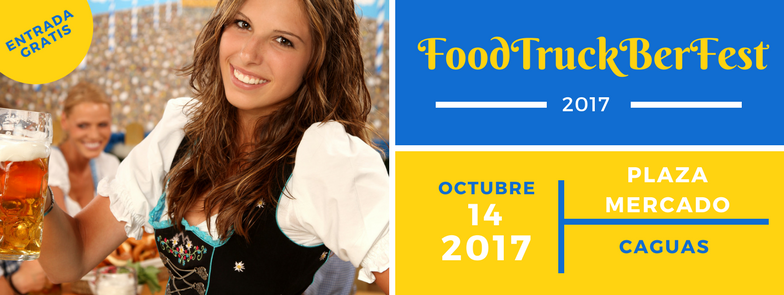 FoodTruckBerFest