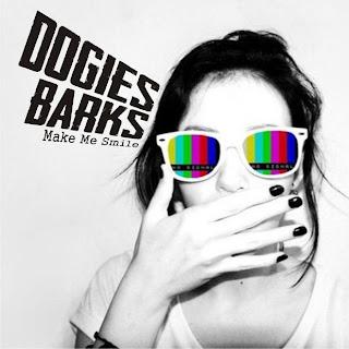 Download Lagu Dogies Barks - Ingin Ku Berlari