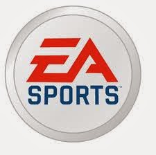 Get all games by EA Sports at one point,mysofttech2013