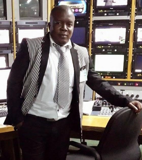 Maneno ya Director Mtitu kuhusu Kesi ya Emanuel Mbasha na Roho ya