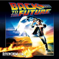 "<img src=""Back to the Future.jpg"" alt=""Back to the Future Cover"">"