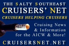 Cruisers&#39; Net