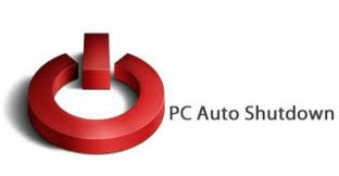AUTO PC SHUTDOWN 5.18 TERBARU FULL KEY