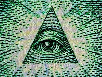 [Imagem: dollar-eye.jpg]