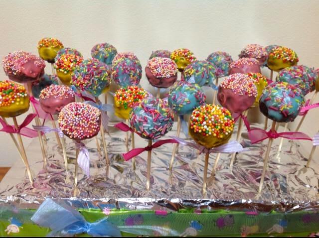 Tavolo Compleanno Bimbo : Festa di compleanno del mio bambino u organizzazione e outfit