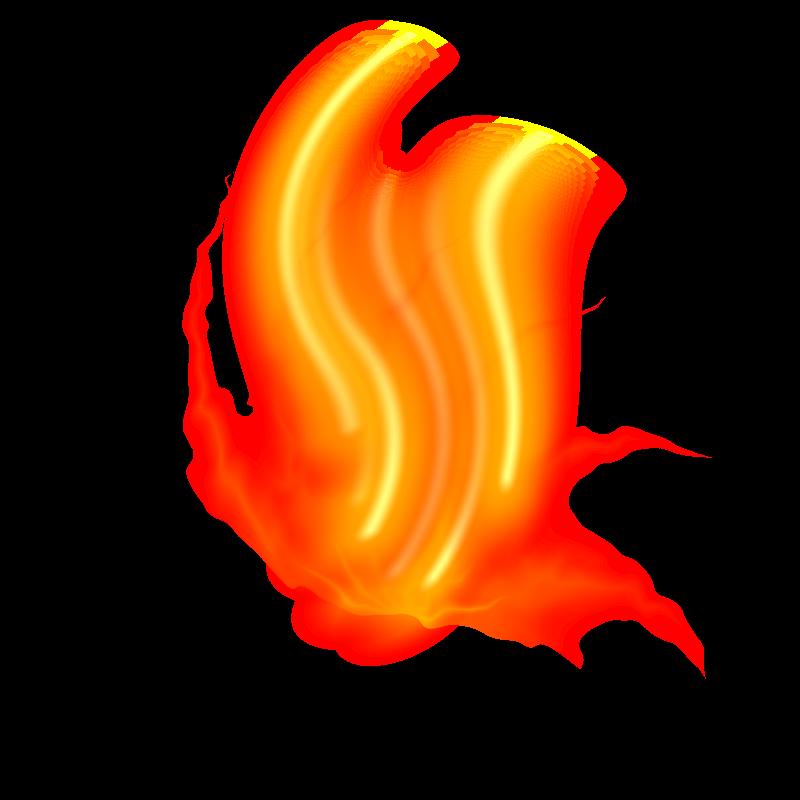 Ficha ejemplo Fire5