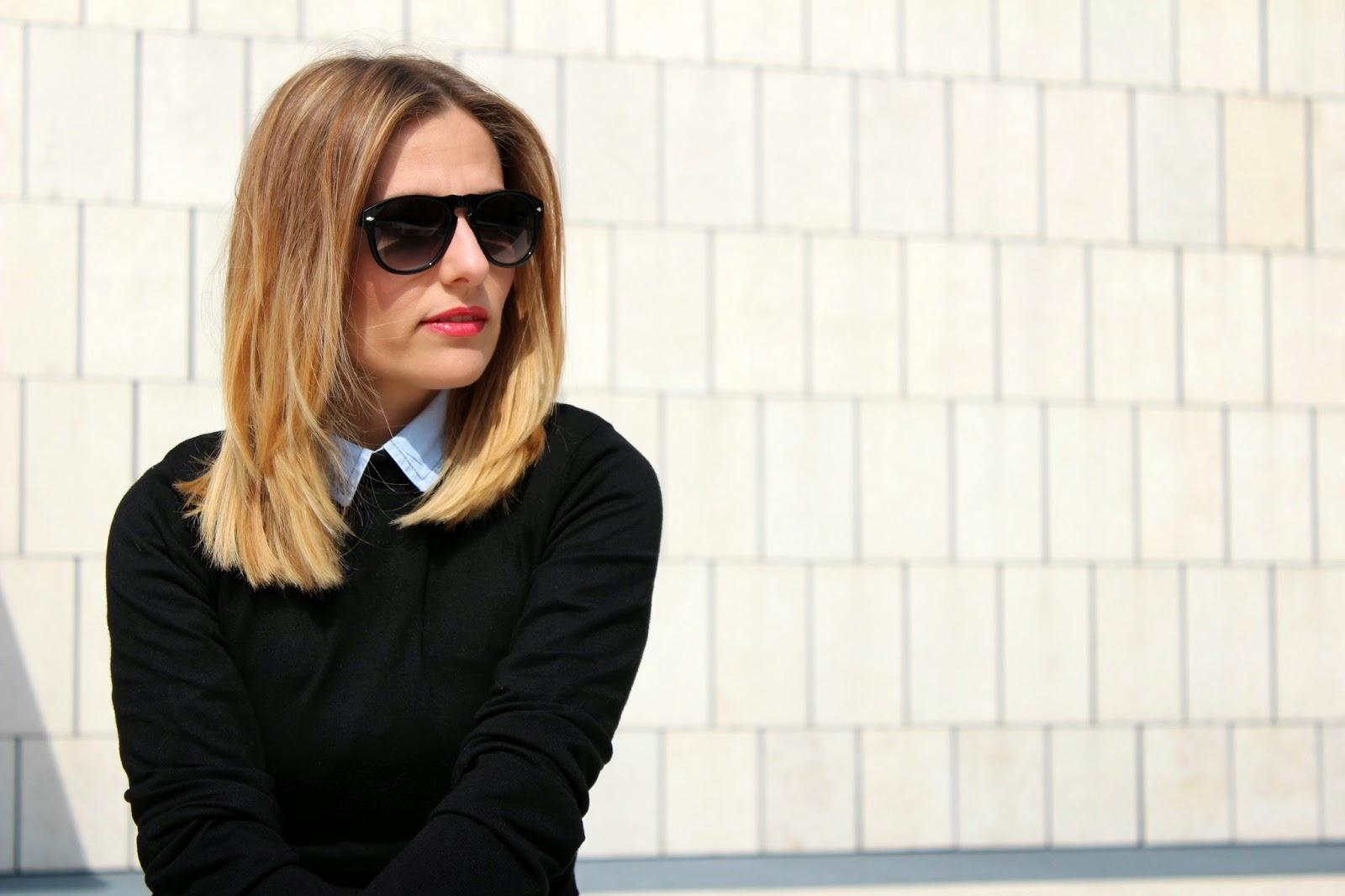 Eniwhere Fashion - NoRain sunglasses