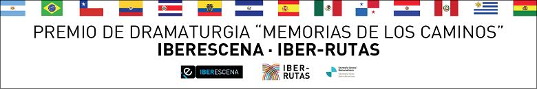 Convocatoria Memorias de los caminos  portugues