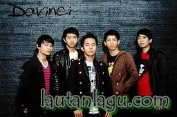  Free Download Mp3 Lagu Davinci  Rindu Merana