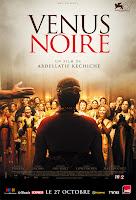 Venus Noire (2010) online y gratis
