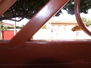 TRABALHOS E PESQUISAS 7º ANO COC - 2012 - 1º BIMESTRE GEDC0757