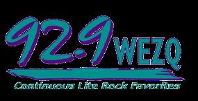 WEZQ FM 92.9