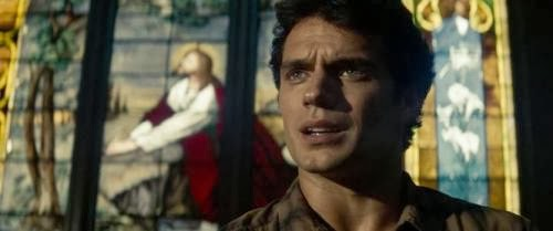 Man Of Steel 2013 S3 s Man Of Steel 2013