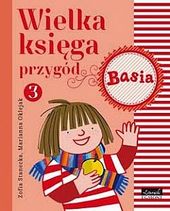 http://sklep.egmont.pl/ksiazki/bohaterowie/p,wielka-ksiega-przygod-3-basia,10803.html