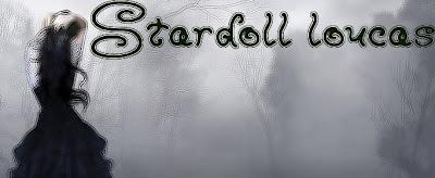 stardoll loucas