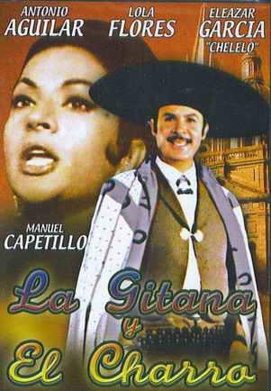 http://2.bp.blogspot.com/-cAKh99q7oDo/WC4WLgfPjnI/AAAAAAAAKJQ/xFGlQdo9djorl0IumVyMnIGWriJEFAhJQCK4B/s1600/la_gitana_y_el_charro.jpg