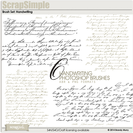 http://store.scrapgirls.com/brush-set-handwriting-p31176.php