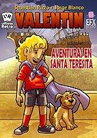 Valentín - Parte 3