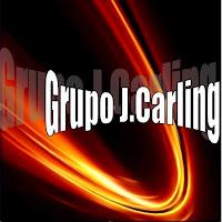 GRUPO J. CARLING