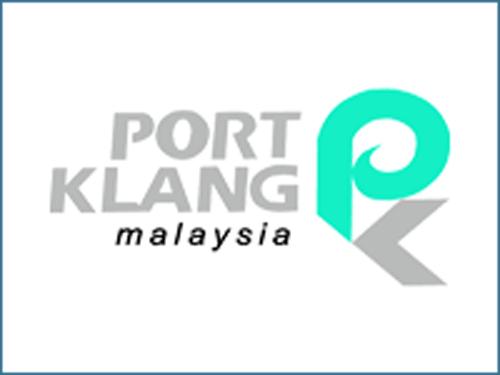Jawatan Kosong Di Port Klang Authority PKA