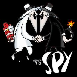 Spies Needed
