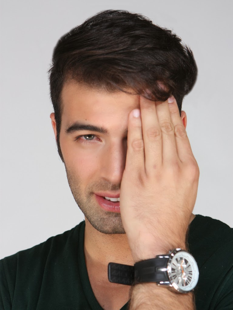 from Jordy jencarlos canela is gay