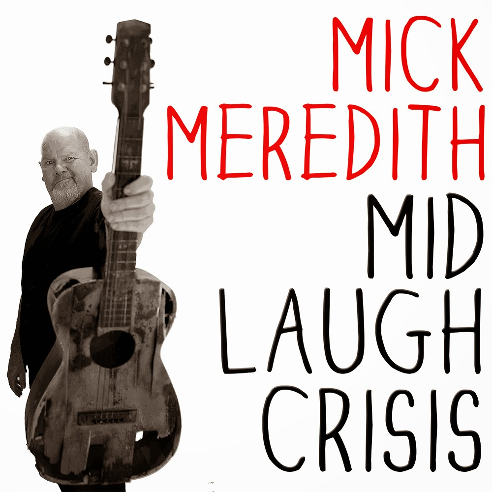 https://itunes.apple.com/au/album/mid-laugh-crisis/id865800151