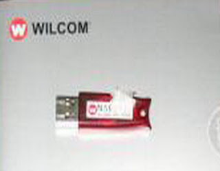 what is dongle