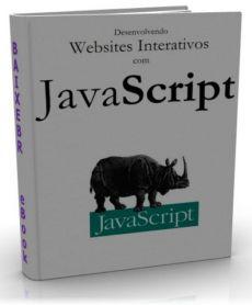 desenvolvendo sites com javascript