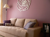 como decorara a sua sala, redecorando a sala, dicas de decoração para sala, como fazer para decorar minha sala