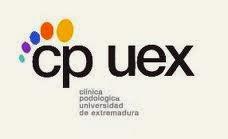 Clínica Podológica de la Universidad de Extremadura