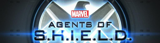 agents_of_shield_banner.jpg