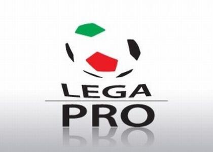 Lega Pro 2018/19