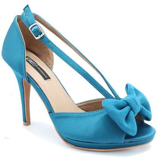 zapatos Belén Esteban catálogo