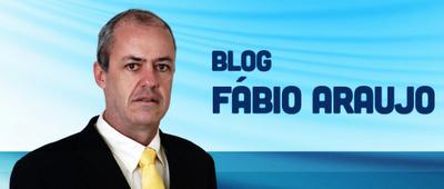 http://blogfabioaraujo.com