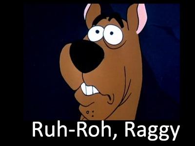 ruh-roh.jpg